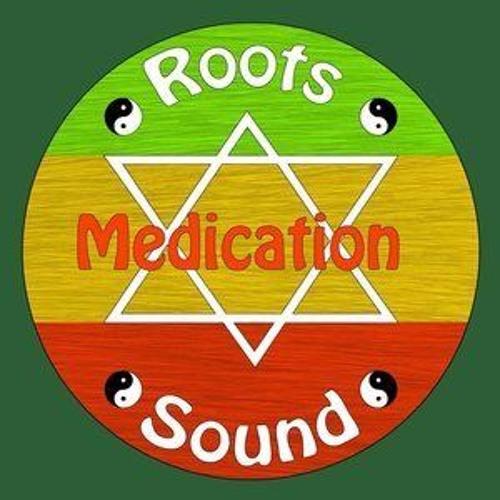 Dr. Reggae Sound - Imanouel Roots