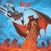 Meat Loaf - I'd Do Anything For Love (But I Won't Do That)(Album Version)