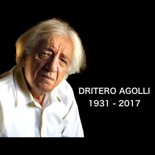 Emisioni 21 - Lamtumirë Dritero Agolli