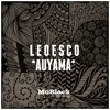 Leoesco - Auyama *preview