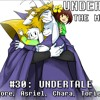 Undertale the Musical - Undertale