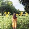 The Garden // Kari Jobe