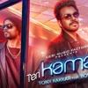 Teri Kamar Pe (Tony Kakkar & Lil Jon) Remix By Dj Sunny Jh
