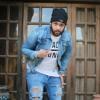 Download مهرجان هقول لماما اجدد اغاني تامر شيكا باسم فيجو Mp3