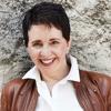 Episode 022 - Sandra Janoff: Future Search to Build Common Ground