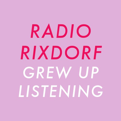 Company Fuck – Grew Up Listening