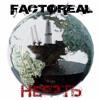 2016 Factoreal -  Нефть