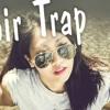 DEEP CHOIR TRAP - Epic Chill Out Instrumental Beat 2017 | New Chillhop Cloud Rap Battle Music (FREE)