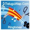 Sardaar Gabbar Singh BGM Tone - [iTeluguWap.Com]