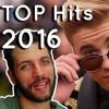 Top Hits 2016 JB, Rihanna, Chainsmokers... - (Cover Acústico by Luan Naufal)