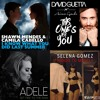 SET FIRE FOR YOU - MASHUP OF SEL/ARl/CAMILLA/SHAWN.mp3