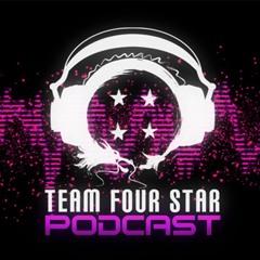 Teamfourstar S Stream Sydsnap satires her way into the hearts of dozens. teamfourstar s stream