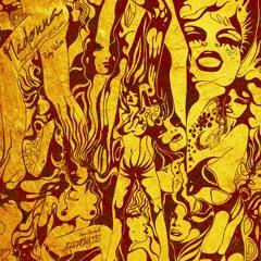 Madonna - Holy Water (Guyom's Blasphemous VDO Remix)