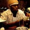 50 Cent Bulletproof Beat