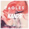 Hotel California - Eagles (Kands Remix)