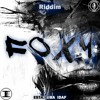 Ridim Foxy - Instrumental by ESTASHIBA ft IDAF
