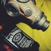 DJ Mass - MEGA MASH - UP (2k17) (Eminem & Pakito & Prisoners & Dnf & Vnalogic)+ DOWNLOAD