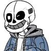 [Undertale AU - Robottale] Song That Might Play When You Fight The Sansbot (Updated)