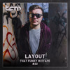 Layout - That Funky Mixtape 22