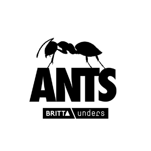 britta unders @ ants | fabrik | madrid 12.2016