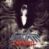Savant - Wildstyle