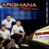 Arghana Trio-Dang Mungkini..