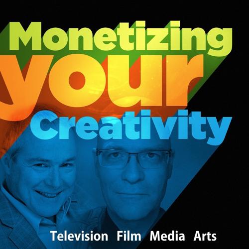 116 Chrysalis: Creative non-profit work