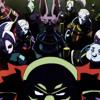 Hikawa Kiyoshi Limit Break X Survivor Dragon Ball Super Op 2 Mp3