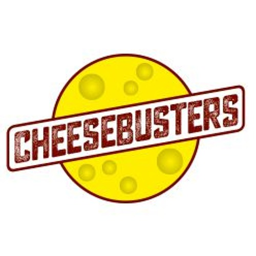 Cheesebusters Demo