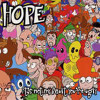 Hope - Victory Or Misery