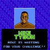 Mike Tyson's Punch Out (NES) Rap Beat! (Uncensored) | @StylezTDiverseM | [SOLD TO Justint I'm]