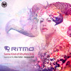 RITMO Dj Mix - Some Kind Of Rhythm 006 [FREE DOWNLOAD]