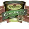 Kielbasa - Tenacious D (VRC6+2A03 Cover)