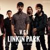 V.E.I Ft. LINKIN PARK - Burn It Down (Deep House Remix)