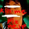 Green Day - Kill the DJ (Official 2017 Alternative Techno Rock Trap Remix) feat. Pitbull