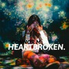 Download T2 - Heartbroken (Connor M Remix) Mp3