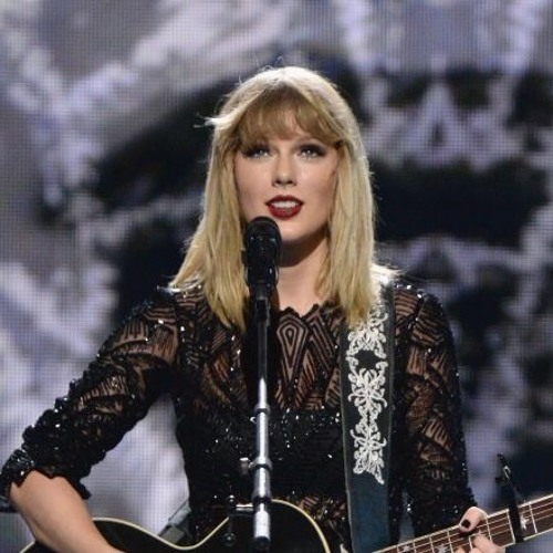 Better Man Taylor Swift Live By Itsyasmine On Soundcloud Hear The World S Sounds