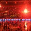 CAIRO STADIUM - AL AHLI SUPPORTER's SONGS