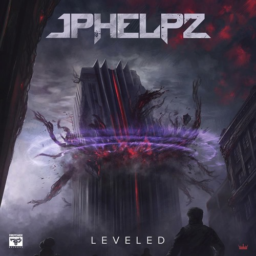 jPhelpz - Double 0 7 [OUT NOW!]