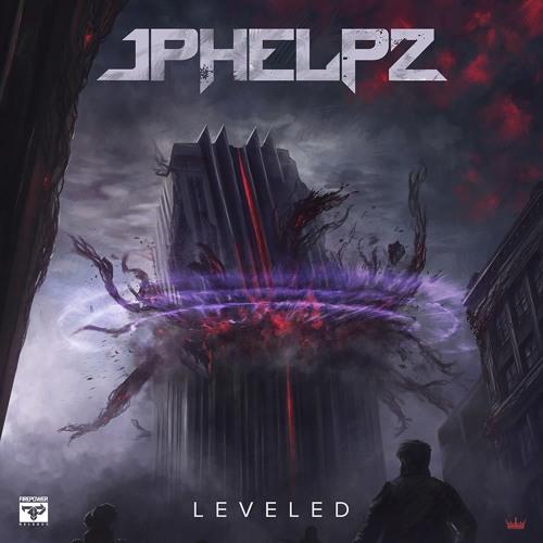 jPhelpz - LEVELED [OUT NOW!]