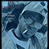 Download (I Miss You) TNT Funkboyz DIs Mp3
