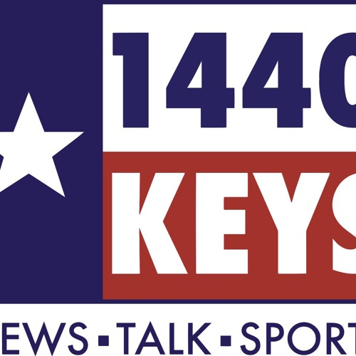 Keys 1440 Radio Announcement of Bill Calhoun