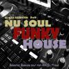 Nu Soul, Funk, House - Set