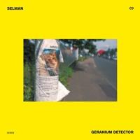 Selman - Crabshells