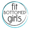 The Fit Bottomed Girls Ep 21 with Autumn Calabrese