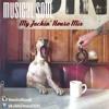 Musical Soul - My Juckin' House Mix