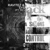 [UPDATE 5/2/17] Ravitez & Afrojack vs. Eva Simons - System vs. Take Over Control (Afrojack Mashup)