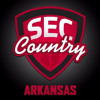 Episode 101: Where does Arkansas go from here in coaching search?