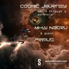 Primus - Through a Wormhole (Guest@Cosmic Journey - ep. 4)
