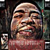 SOUTHEASTBEAST - In My City Ft. GQ Da Juice (Mixed & Mastered By Zilla)